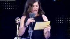 17.kral Müzik Ödülleri