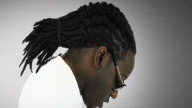 Ace Hood - Hustle Hard Remix Ft. Rick Ross Lil Wayne