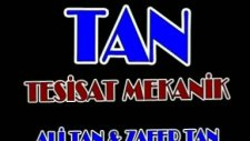 Tan Tesisat Mekanik  Mehmet Tan Mükremin A...