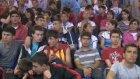 Adıyaman Okul Sporları Kapanış Töreni