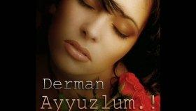 Derman - Ay Yüzlüm