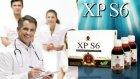 diyabet ve kolestrole 10 günde etkili formül! 0312 472 9 472