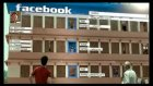 face book  [new airtel]