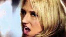 Kesha - Blow / 2011