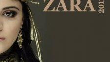 Zara - Pişmanlık Yok - [2011]
