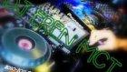 Dj Eren Mct Clup Music 2010-2011 Control