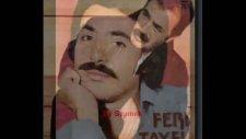 Ferdi Tayfur Avareyim