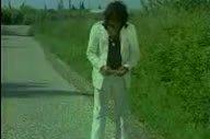 Ferdi Tayfur  Bir Duamız Vardı Video Klip