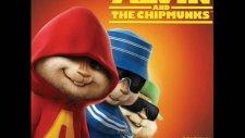 Flo Rida - Club Can't Handle Me Chipmunk Version