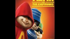 İnna - Dejavu Chipmunk Version