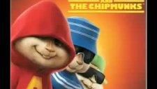 Sean Paul Temperature Chipmunk Version