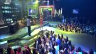 Hadise - Burjuva -Beyaz Show-