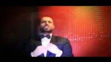 Berkay Lolita - [2011]-[orijinal Video]
