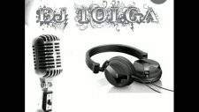 Dj Tolga & Dj Blend - Electro House Remix 2011