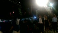 19 Mayıs Ahmet Şafak Taşucu Geçlik Konseri