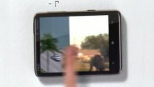 htc hd7 smartphone at t-mobile -- entertainment guru