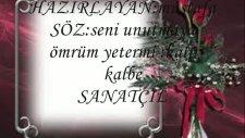 Mustafa_____d