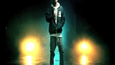Wiz Khalifa - On My Level Ft Too Short Official Music Video