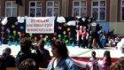 23 Nisan 2011 Bağlarbaşı İlkokulu 3b Bölüm