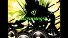 Dj Esrarengiz The Dido Mix