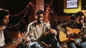 Yasir & Jawad - Reidi Gul