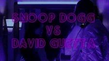 Snoop Dogg - Sweat David Guetta Remix