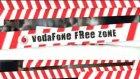 Vodafone Free Zone Reklamı Oyuncu Köpek Gezgin