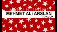 teyoo emi deli kız oyunu @ mehmet ali arslan videos