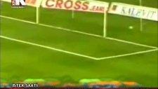 Kazım Koyuncu - Oy Trabzon Trabzonspor