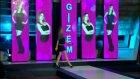 L'oreal Miss Turkey 2011 Favorisi Gizem Karaca