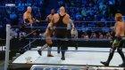 WWE Smackdown - 5/20 Mayıs 2011 Hd Bölüm 4