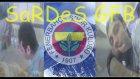 Şampiyon Fenerbahçe   Sardes Gfb