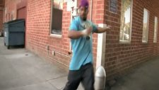 B Pumper Dance Video
