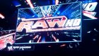B Pumper Wwe Smackdown Vs. Raw 2011 Entrance