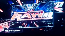 B Pumper Wwe Smackdown Vs. Raw 2011 Entrance