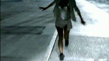 Nicole Scherzinger - Whatever U Like Ft. T.ı.