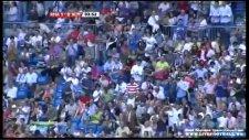real madrid 8 -1 almeria gol yağmuru geniş özeti