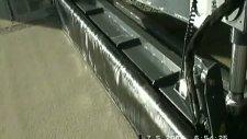 lazerli beton serici mini lazer serici saha beton uygulamaları