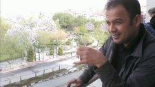 Mehmet Yagmurlu