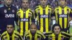Fenerbahçe Şampiyon (Amsterdam'a)