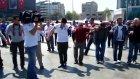 Horon Örnekalan Taksimde Horon