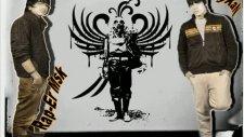 Mc Aykan Ft. Rap Er Msk - İlk Bakışta - Arabek Rap