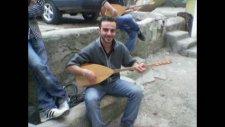 Mustafa Kara Arguvan Türküleri
