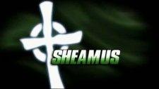 sheamus brand new wwe entrance video titantron...