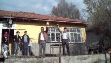 Kayılar Köyü Ahmetboz18    91-2-Tertipler