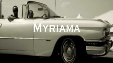 Douzi Myriama 2011