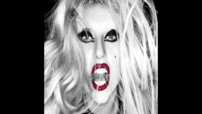 Lady Gaga - Electric Chapel Audio