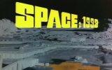 Space: 1999 (Fragman)