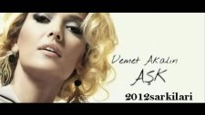 Demet Akalin - Yanan Ateşi Söndürdük 2011