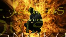 Yann Tiersen  Suis Jamais Alle Smoku Remix